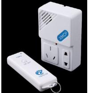 Hot Universal Socket Remote Light Switch 92353116