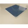 Buy cheap ACP Aluminum Composite Panel product