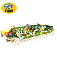 Buy cheap indoor playground children soft play equipment for shopping mall from wholesalers