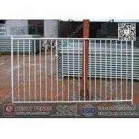 Temporary Swimming Pool Fence Sales As 1926 1 2007 China Temporary Pool Fencing Supplier