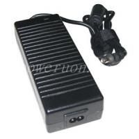 Buy cheap 90W Toshiba Laptop Power Adapters 15V 6A With 6.3*3.0mm DC Tip For Toshiba Portege 2515CDS from wholesalers
