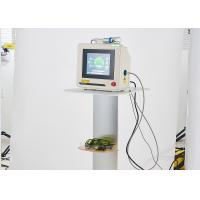 Buy cheap Cellulite And Body Shaping Surgical Diode Laser Lipolysis Cutting Edge Treatment Options from wholesalers