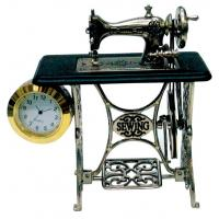 sewing machine deal