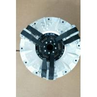 Buy cheap 11 inch  Tactor clutch,1930985 product
