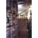 Buy cheap ISD1806,ISD1810,ISD18A04,ISD15102,ISD15104,ISD15108,ISD15116,ISD14B20,ISD14B40,ISD14B80,ISD1916 from wholesalers
