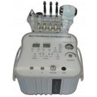 best home microdermabrasion machine
