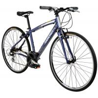 Buy cheap Diamondback Insight Flat Bar Bike - Performance Exclusive from wholesalers