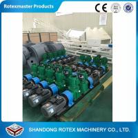 Buy cheap Mini Animal Feed Small Pellet Mill Machine for Cattle Sheep Chicken from wholesalers