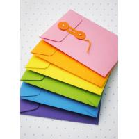 Buy cheap file folder envelope,file folder envelope size,file envelope letter size,file envelope paper,ile envelope with flap, from wholesalers