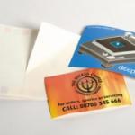 Buy cheap self adhesive vinyl&vinyl from wholesalers