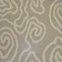 Buy cheap Sticky Wooden Carpet Flooring , Commercial Grade Carpet Non Woven Soft Surface from wholesalers
