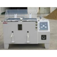 Buy cheap CE Certificate Corrosion Testing Equipment Mist Salt Spray Chamber from wholesalers