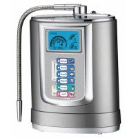 Buy cheap Electrode for water ionizer from wholesalers