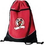 Buy cheap rabbit drawstring bag,cute drawstring bag, cartoon bag from wholesalers