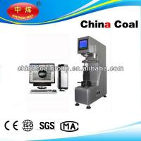 Buy cheap TH3000A Brinell Hardness Tester from wholesalers