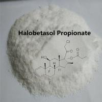 Buy cheap Ulobetasol Halobetasol Propionate Glucocorticoid Steroids Powder 66852-54-8 For Treat Psoriasis from wholesalers