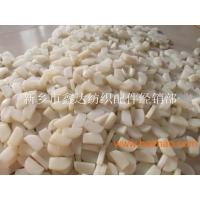 Buy cheap Loom Picker,textile Picker,loom Machine Parts from wholesalers