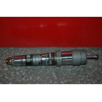 Buy cheap Original Cummins Bosch Injector 4902827,Cummins Injector,Genuine Cummins Parts For Sale from wholesalers