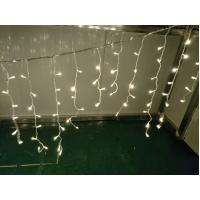Buy cheap icicle led lights product