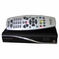 Buy cheap NDS3915 DVB-S2 HD IRD with IP output (8PSK)) from wholesalers