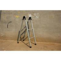 Aluminium  Joint ladder