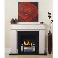 Buy cheap Granite Fireplace,Fireplace,Fireplace Mantle from wholesalers
