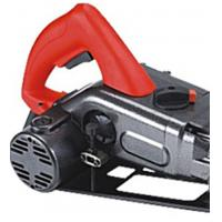 Buy cheap Wall grooving machine from wholesalers