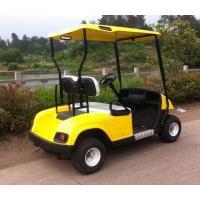 Buy cheap 2 seaters gas powered golf cart,cheap golf cart for sale from wholesalers