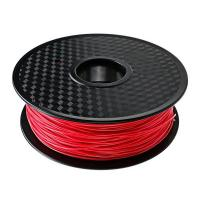 Buy cheap 3D Pen 1KG Spool Color 1.75mm 3d Printen Plastic With High Temperature CE from wholesalers