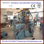 Buy cheap Key Chain Making Machine from wholesalers