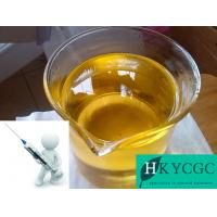 Enanject 250 Injectable Anabolic Steroids Hormone Steroid Testoviron Depot 250mg/ml Testosterone Enanthate