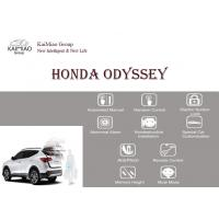 Buy cheap Honda Odyssey Automotive Tailgate Lift for Auto Spare Parts, Power Tailgate product