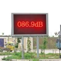 Buy cheap UI friendly Digital Single Color scrolling led display Signs for Stock Exchanges from wholesalers