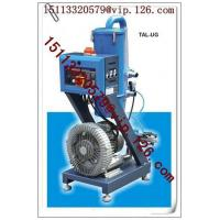 Buy cheap 5Hp Multi-Hopper Auto Loader /High Efficiency Plastic Hopper Auto Loader OEM Factory from wholesalers