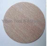 Quality NORTON Sand Paper for Wood,Resin,Glass,Metal A275 for sale
