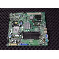 Buy cheap RJ-45 Dell PowerEdge T300 Motherboard TY177 0TY177 System Board from wholesalers