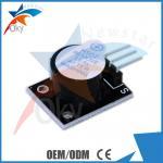 Buy cheap Active Speaker Buzzer Alarm Module For PC Printer , Active Buzzer Module from wholesalers