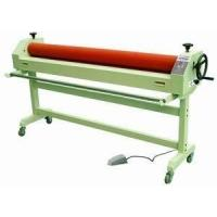 Buy cheap Cold Laminating Machine (Economical Type) from wholesalers