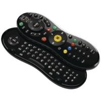 Buy cheap Univeral remote control from wholesalers