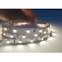 Buy cheap Normal White Custom Made Led Strip Lights Long Working Life Eco - Friendly product