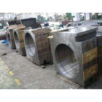 Buy cheap Casting steel Pre-Finishing Housingless Mill Stand Hot Rolling Mill Machinery ISO Certification from wholesalers