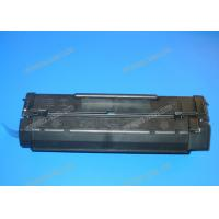 Buy cheap Recycled HP C3906F Hp Laser Printer Toner Cartridges HP3100 Black from wholesalers