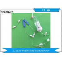Buy cheap Portable Disposable Infusion Pump 50ml / 100ml Continuous For Pain Easing from wholesalers