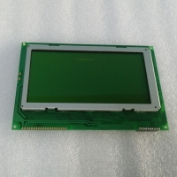 Buy cheap 009-0008436 NCR ATM Parts HITACHI LM221XB 6.5 Inch LCD Operator Panel product