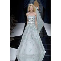 Buy cheap 11p123 Sexy embroidery and stuning beaded lace flower girl evening dress from wholesalers