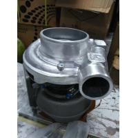 Buy cheap Super John Deere turbocharger RE522691 6068 Engine Weight 12.55kg product