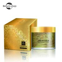 Buy cheap Adult Skin Care Face Mask / 150g Collagen Gold Crystal Face Mask from wholesalers