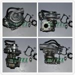 Buy cheap Turbo IHI RHF4 4JG2TC VF420014 VIBR 8971397243 / 8971397242 / 8971397241 from wholesalers