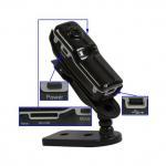 Buy cheap Super DV MD80 Mini DV DVR Sports Video Recorder Hidden/SPY Camera Camcorder Webcam full HD from wholesalers