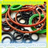 Buy cheap pu o rings for cooling systems product
